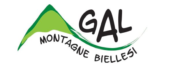 GAL Montagne Biellesi