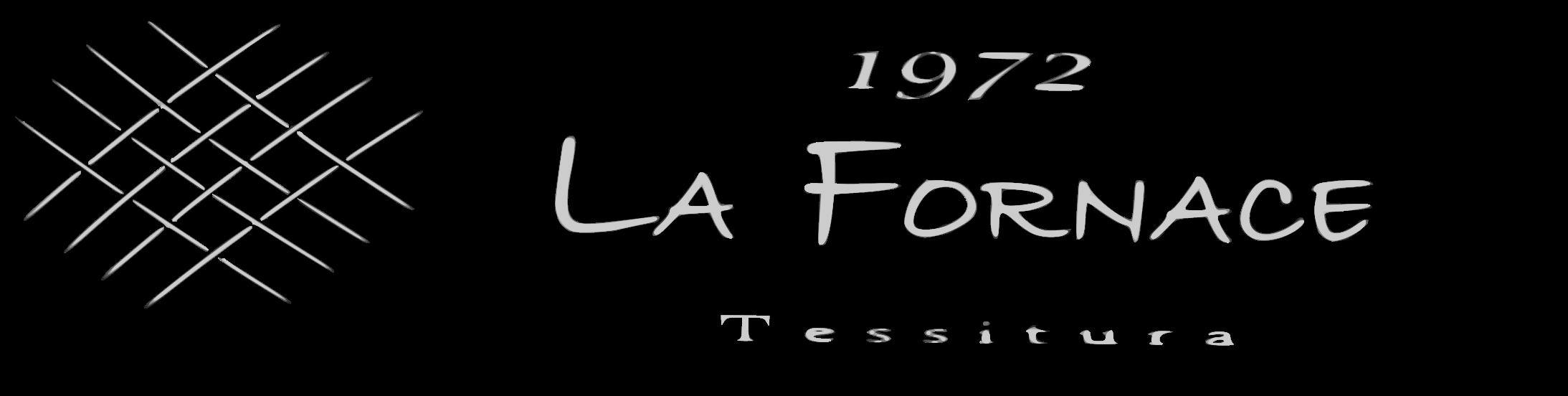 logo-tessituralafornace-neg