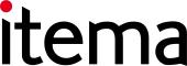 logo itema with payoff [rgb]