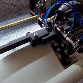 lavorazioni2-tessitura-la-fornace