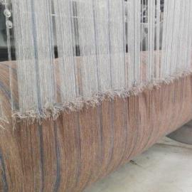 lavorazioni8-tessitura-la-fornace