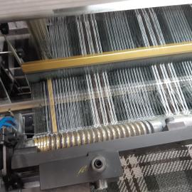 Lavorazioni1-tessitura-la-fornace