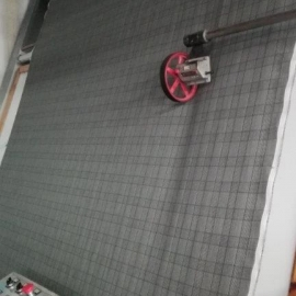 lavorazioni9-tessitura-la-fornace